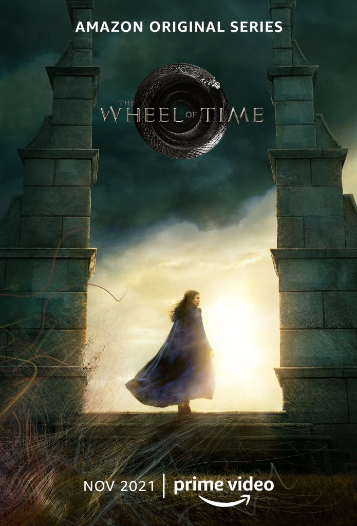 the-wheel-of-time-tv-series-poster.jpg