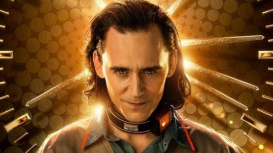 Loki 1.jpg
