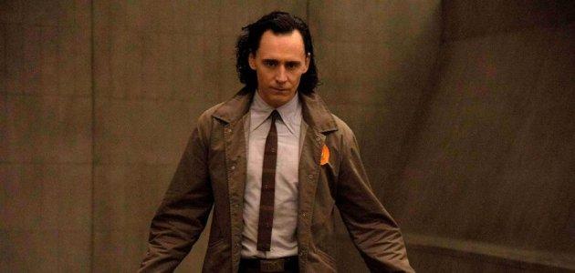 Loki 2.jpg